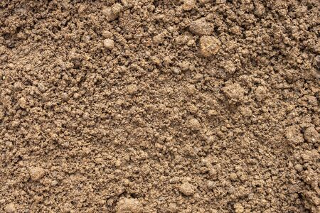 fertilizer dirt soil texture background