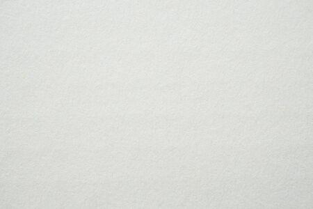 White paper texture close up background Banco de Imagens