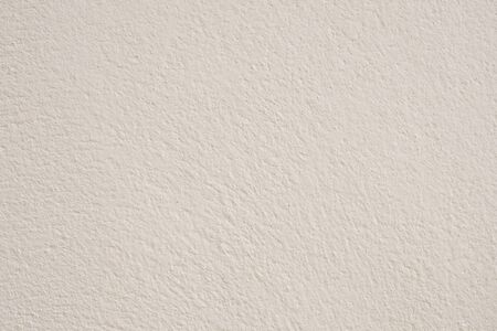 White concrete wall texture background Zdjęcie Seryjne