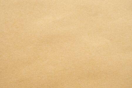 brown recycled eco paper texture cardboard background 版權商用圖片