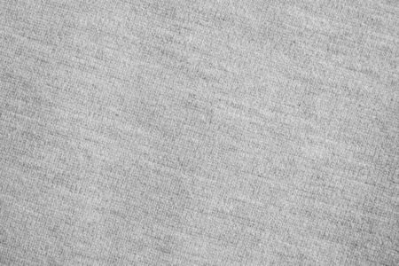 Gray fabric texture cloth background 스톡 콘텐츠