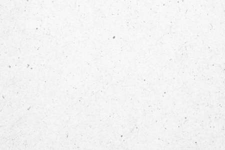 White recycle kraft paper cardboard surface texture background 免版税图像