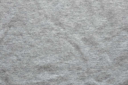 gray shirt fabric texture background