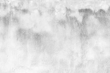 concrete wall texture abstract background