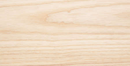 natural wood planks surface texture background Banco de Imagens