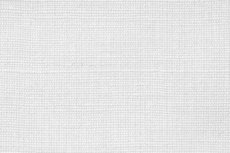 linen canvas fabric texture background Standard-Bild
