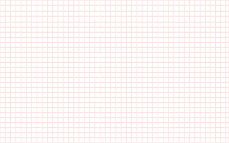 Abstract pink seamless pattern background vector illustration.