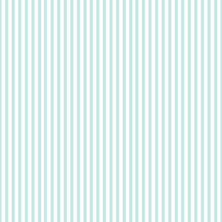 Abstract blue seamless pattern background vector illustration.