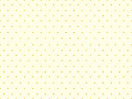 Abstract yellow seamless pattern background vector illustration.