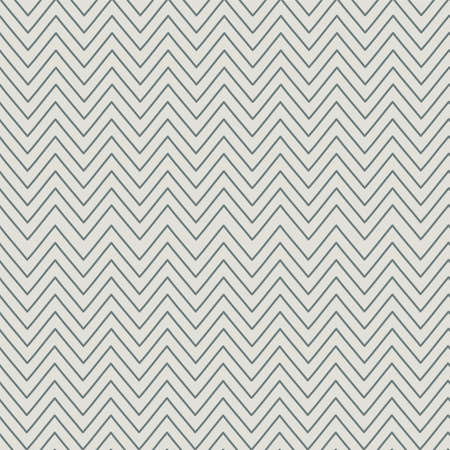 Gray zigzag Striped background.