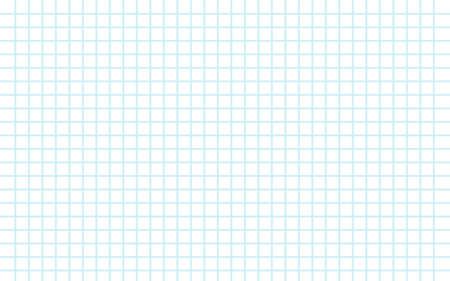 notebook paper background.
