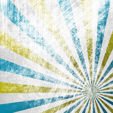 Grunge Hintergrund mit Kratzern Standard-Bild - 26396436