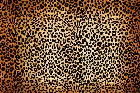 野生動物パターン背景またはマテリアルをテクスチャをすぐ近くにあります。