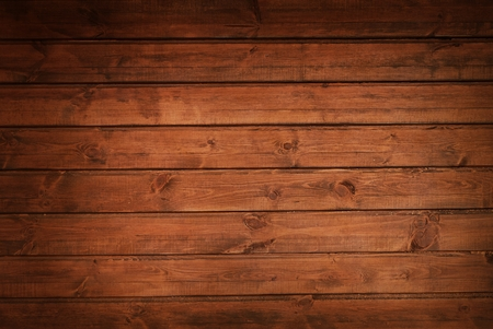 Old wooden background or texture photo