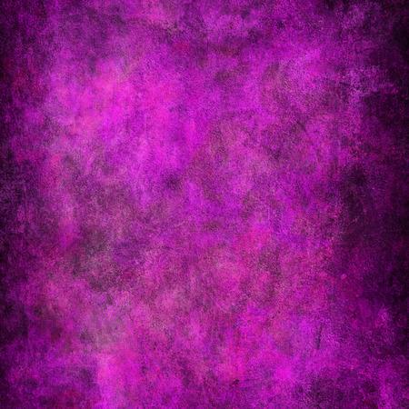 purple grunge: purple grunge background Stock Photo