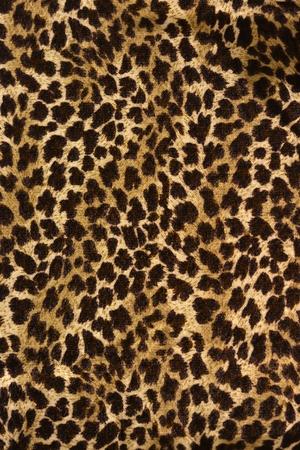 tillable: Wild animal skin pattern - material