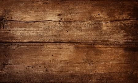 madera: fondo de madera vieja Foto de archivo