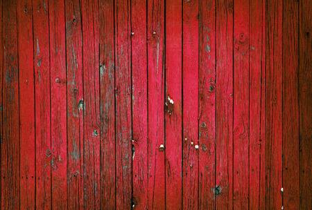 pallet: fondo de madera vieja Foto de archivo