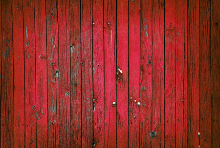 barn: old wooden background