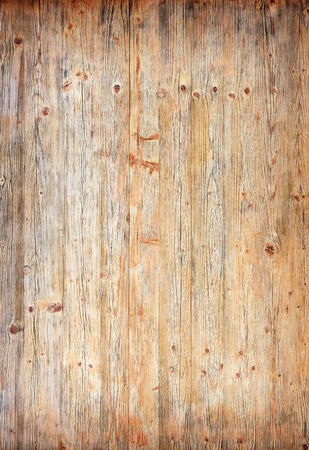 wood art: old wooden background