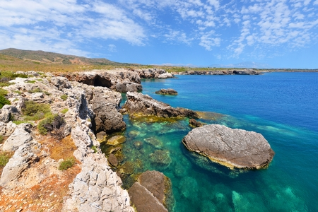 cefalonia: Landscape of greece islands
