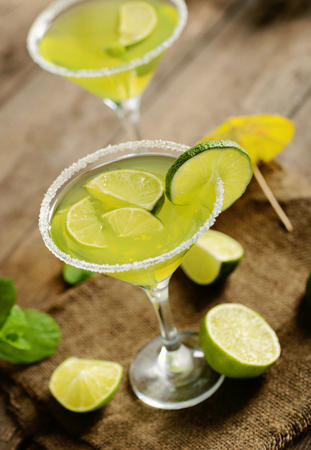 margarita drink: Margarita drink