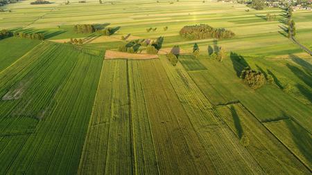 Резултат с изображение за luchtfoto landschap