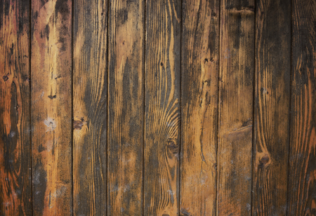 laths: Old wooden background Stock Photo
