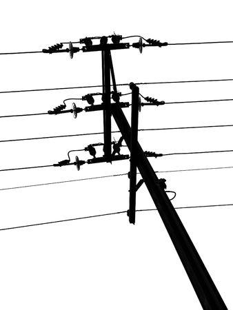 telegraaf: Telegraaf Pole