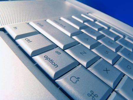 Macro Keyboard image