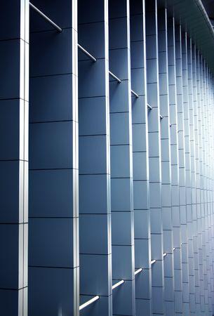 angle bar: Abstract Background