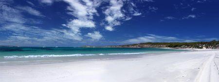 Vivonne Bay - Kangaroo Island