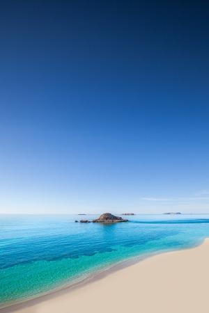 australia beach: Tropical Love