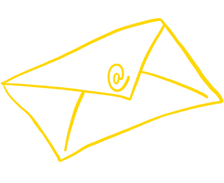 electronically: Mail