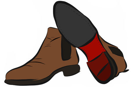 chelsea: Chelsea Boot