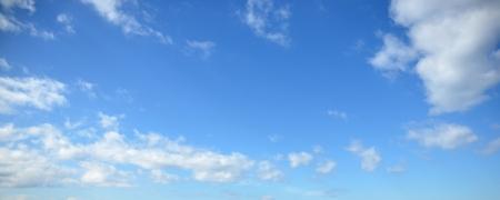 frac12: 青空