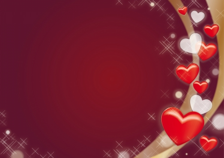 st valentine  s day: background of St Valentine s Day