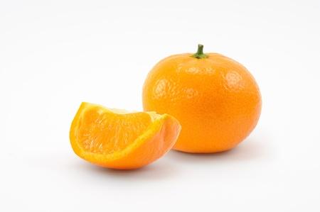 Orange small