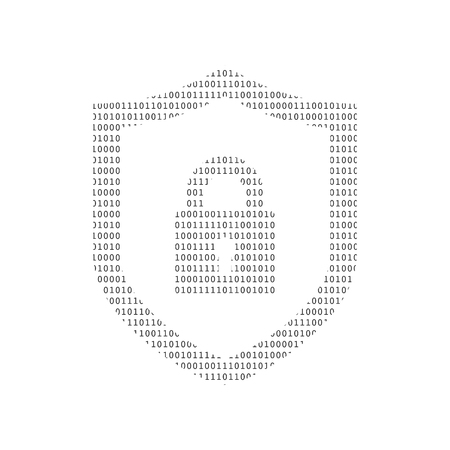Cyber security technology concept , Shield With lock and Keyhole personal data , vector illustration