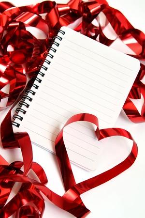 Valentine Stock Photo - 10640458
