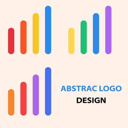 Success Logo Icon Elements Template