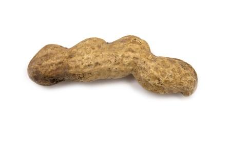 peanuts, peanut Stock Photo - 17616220