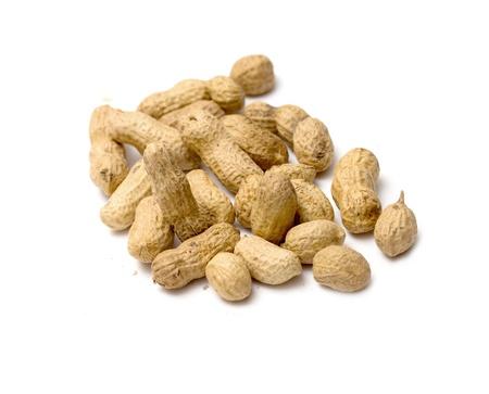 peanuts, peanut