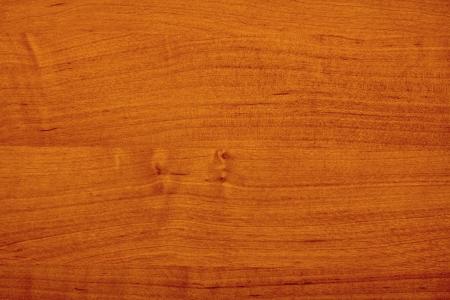 background paper veneer wood photo