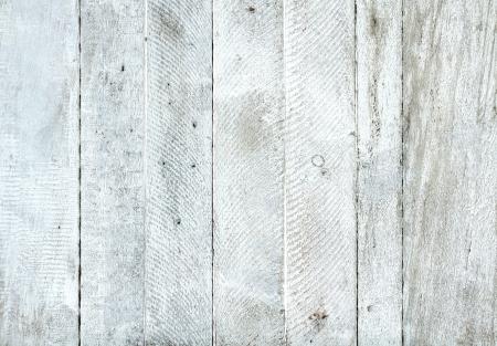 wooden fence panels Standard-Bild
