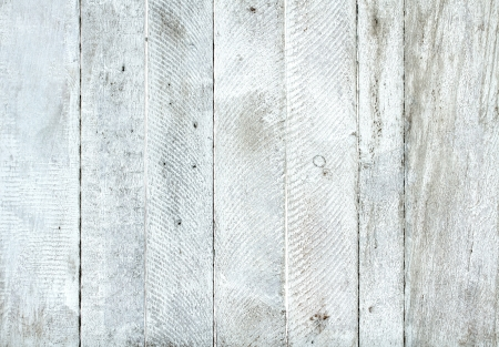 wooden fence panels Stock Photo