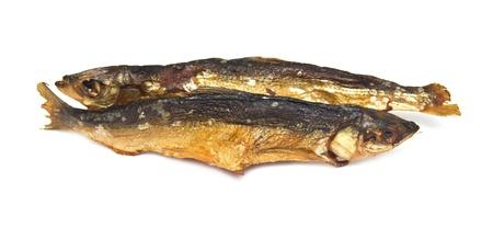 fried bream Stock Photo - 18447448