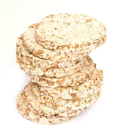 kernel: wheat kernel Stock Photo