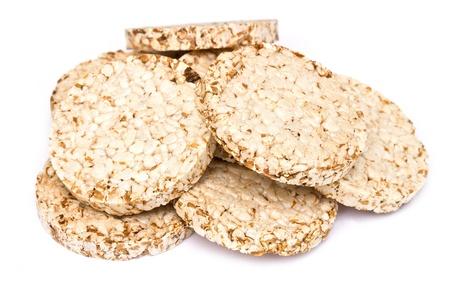 wheat kernel: wheat kernel Stock Photo