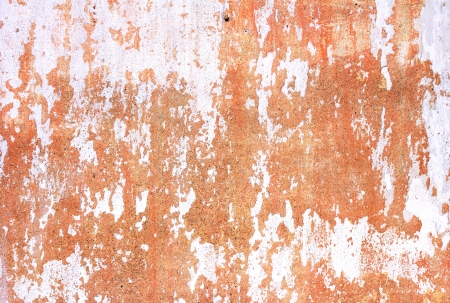 old plaster wall background photo